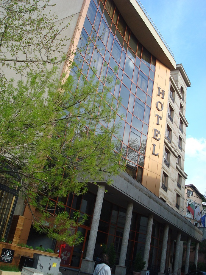 ブルガリアの首都ソフィア 歴史と人々の温かさに触れる街へ