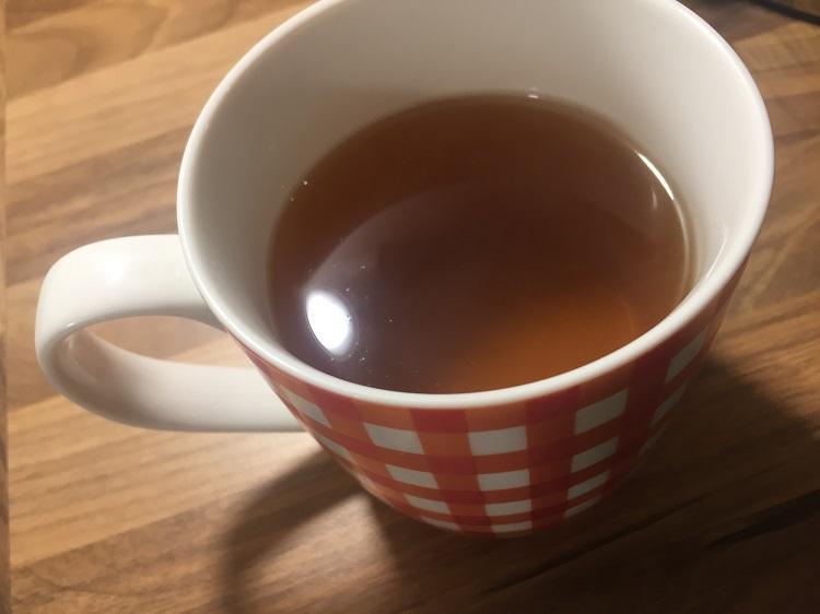 風邪にも健康維持にも!ギリシャのハーブ療法「山のお茶」