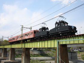 富岡製糸場だけでない!電車で巡る上州・近代化遺産〜上信電鉄上信線乗り撮り歩き