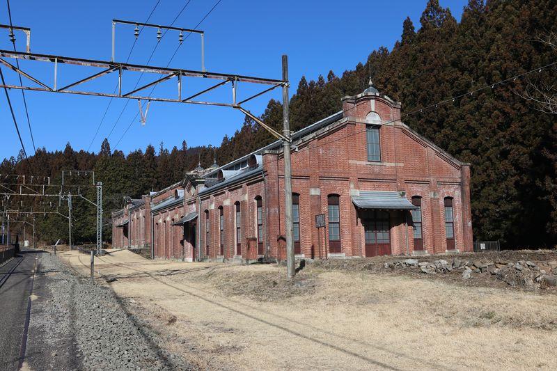 群馬県碓氷峠アプトの道:幻の駅弁と鉄道遺産を求めて廃線跡を歩いてみよう