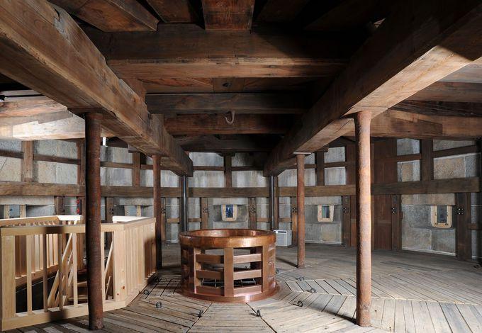 和田岬駅からの歴史ロマン〜訪問日限定・本当の和田岬へ行ってみよう!