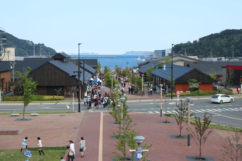 絶品海の幸を求めて三陸・女川を列車で旅しよう〜JR石巻線乗り撮り歩き