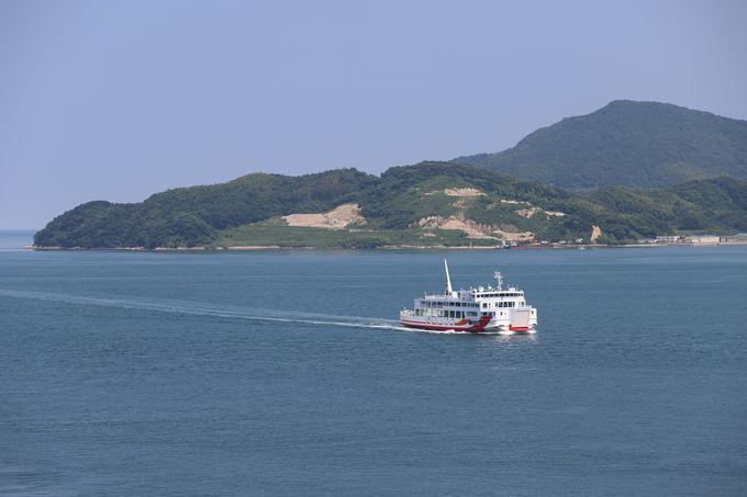 山口県の各自治体でも独自の観光支援策を実施(2)