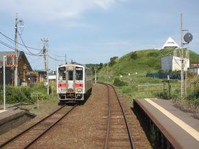 オホーツク海と原生花園を列車で巡ろう〜JR釧網線乗り撮り歩き