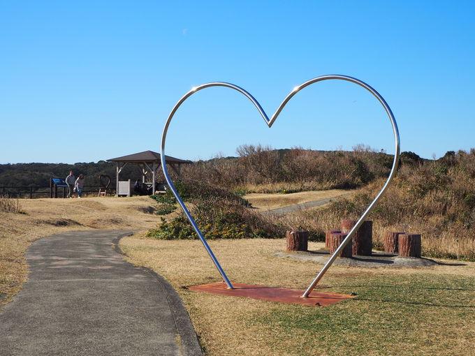 恋する灯台で愛を誓う?!