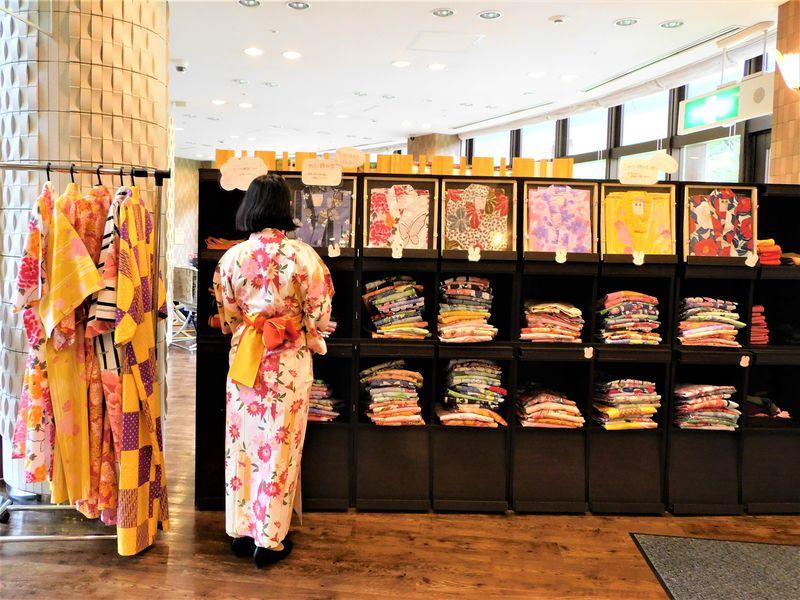 大人女子旅にも!埼玉の「休暇村奥武蔵」でゆるやかな時間をどうぞ
