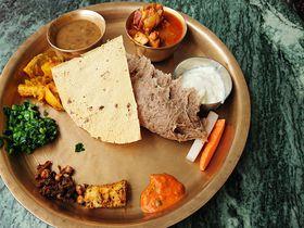 カトマンズで味わう「ネパール料理」と「ダルバート」のイチ押し3店