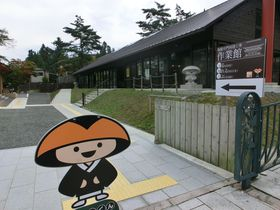 2015年は高野山が開創1200年記念!世界遺産の地に新しい観光スポットが登場!