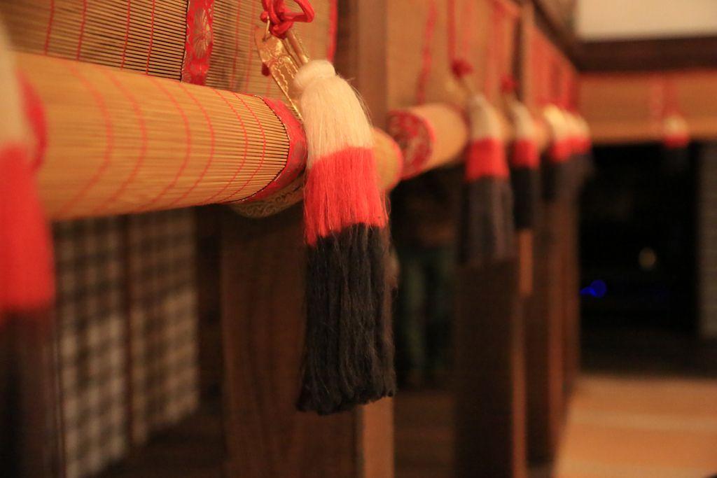 紅葉に燃える京都の雅を見る!皇室と縁の深い「青蓮院門跡」特別拝観