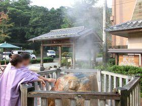城崎温泉で外湯めぐり&足湯でほっこり! 時間がない人も楽しめる満喫プラン