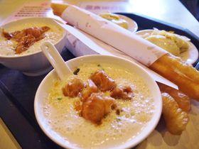 絶対食べたい台湾朝ごはん!台北の人気朝食店おすすめ10選