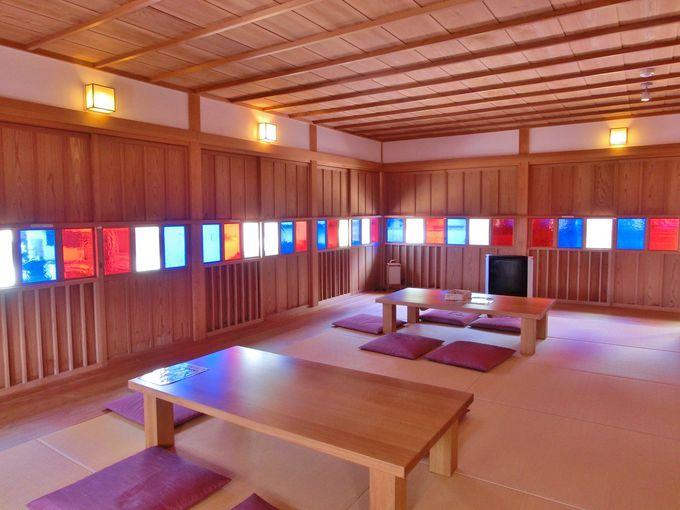 加賀ならでは!山代温泉の共同浴場「古総湯」と絶品純白そば&天然鴨「坂網鴨」