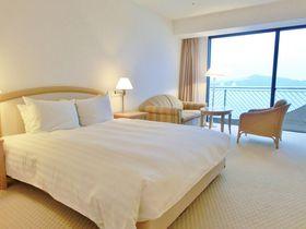 タラサ志摩ホテル&リゾートで伊勢志摩の海に癒される休日