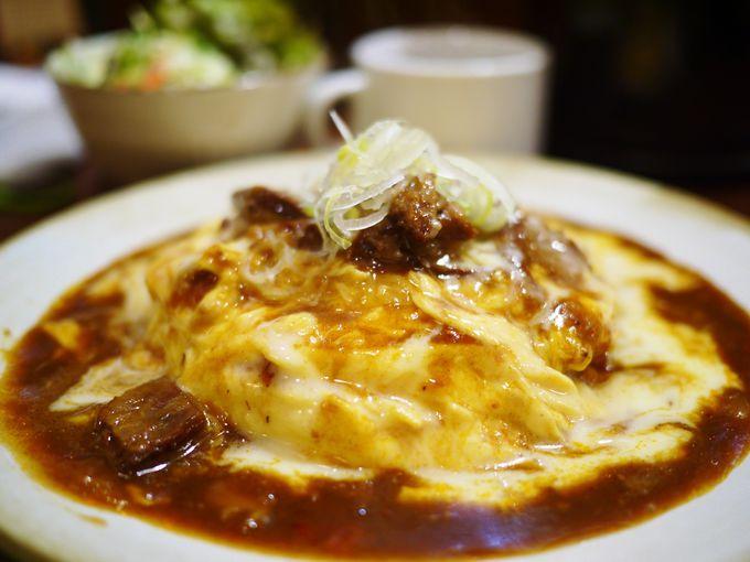 大阪の名物料理