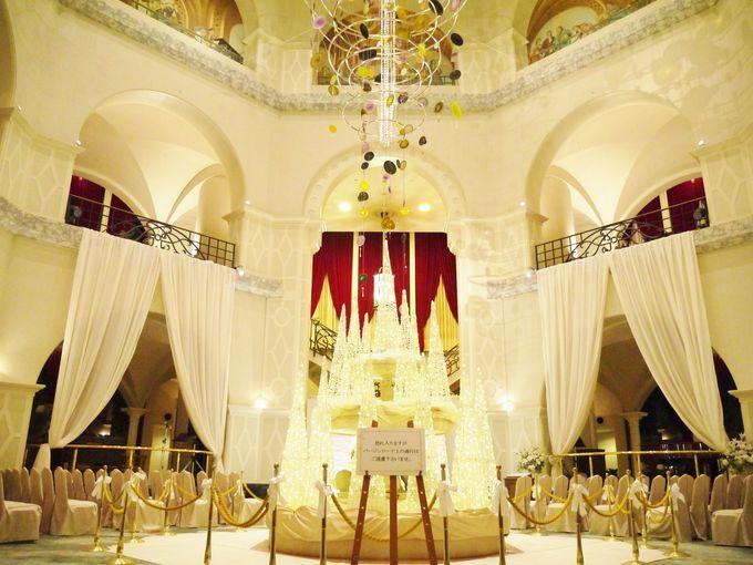 滋賀観光で滞在したい!琵琶湖周辺の素敵な「ホテル」