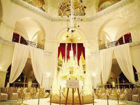 女子を気分良くさせる琵琶湖のリゾート「ロイヤルオークホテル スパ&ガーデンズ」