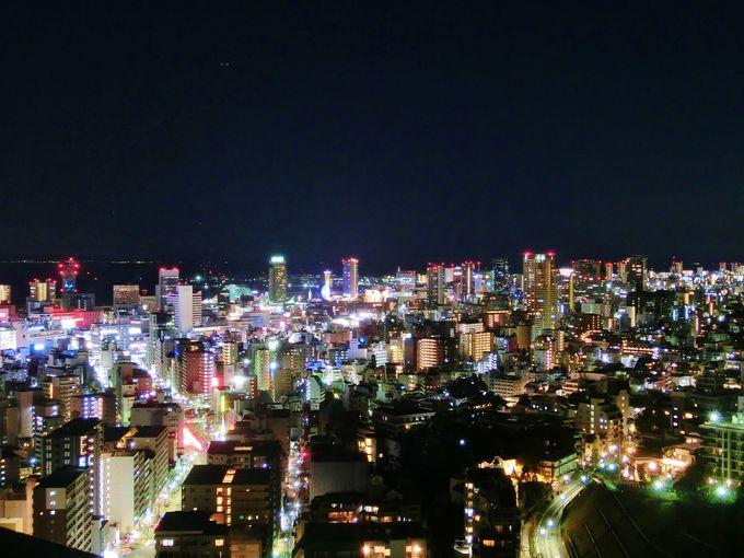 1.ANAクラウンプラザホテル神戸