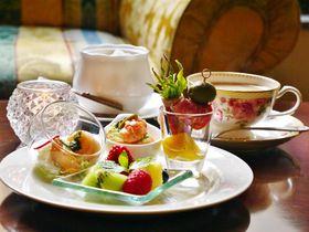 札幌で寛ぎたいならココ!プレミアホテル-TSUBAKI-札幌で過ごす極上の旅時間