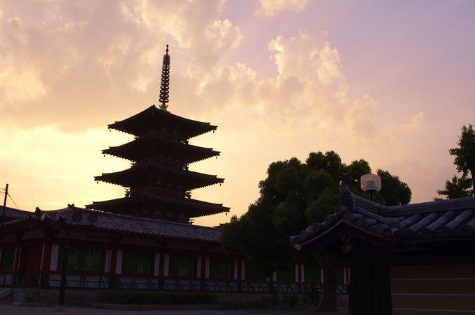 天王寺駅 「あの鐘を鳴らすのはあなた」