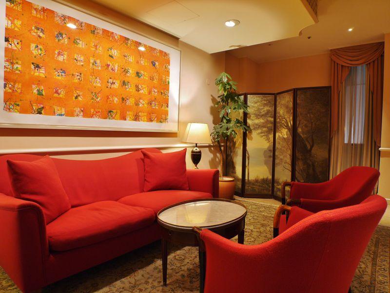 札幌にBIGIプロデュースのオシャレホテルが!「ロテル・ド・ロテル」
