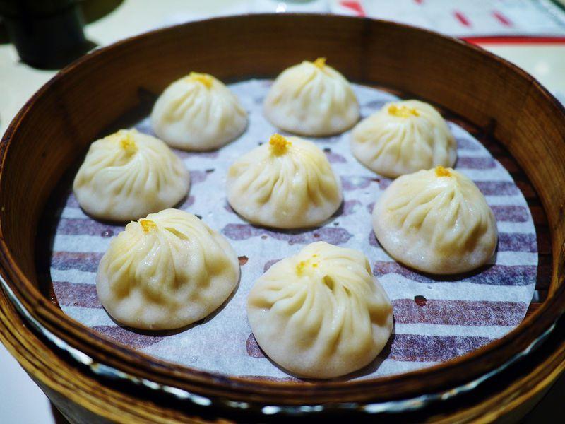 本場台湾で小籠包を味わいたい!地元民もすすめる人気店10選