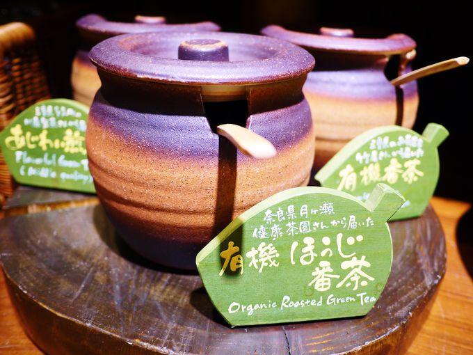 ホテルビスタプレミオ京都の朝食は、あの「モクモク」ビュッフェ!