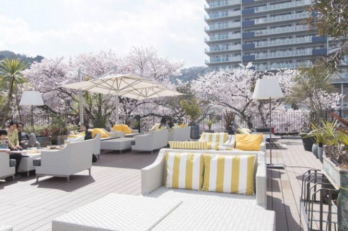 京都駅へ9分!大津駅舎のカプセルホテル「カレンダーホテル」