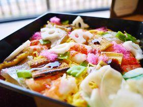 日帰りで神戸観光に温泉をトッピング!「神戸みなと温泉 蓮」で贅沢なプチトリップ