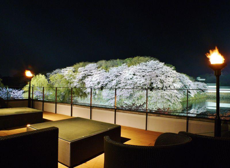 彦根城観光で安心のハイクラスホテル「彦根キャッスル リゾート&スパ」