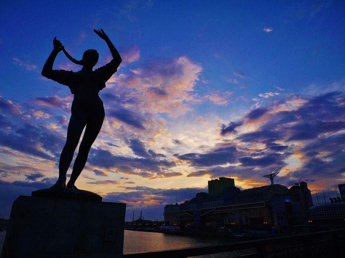 ドーミーインチェーン「天然温泉 幣舞の湯 ラビスタ釧路川」