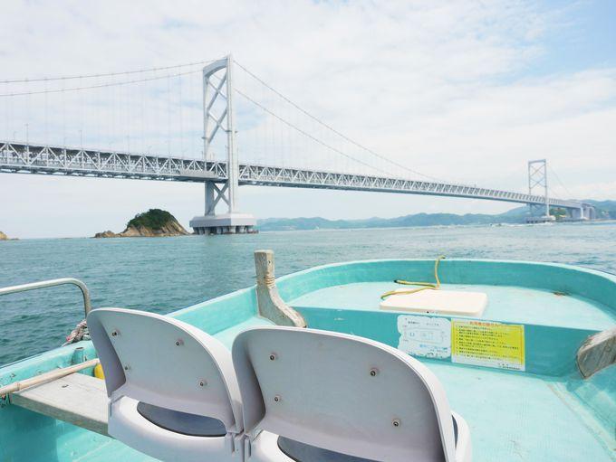 「アオアヲ ナルト リゾート」周辺のおすすめ観光スポットは?
