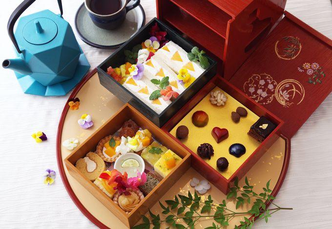 「アオアヲ ナルト リゾート」は超美食リゾート