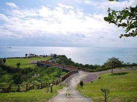 沖縄本島で密を避けて旅行したい!おすすめ観光スポット10選