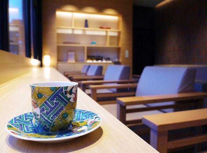 4.金沢 彩の庭ホテル