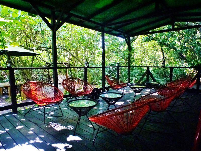 「ホテルニラカナイ西表島」は離島女子旅の譲れない条件が揃う!
