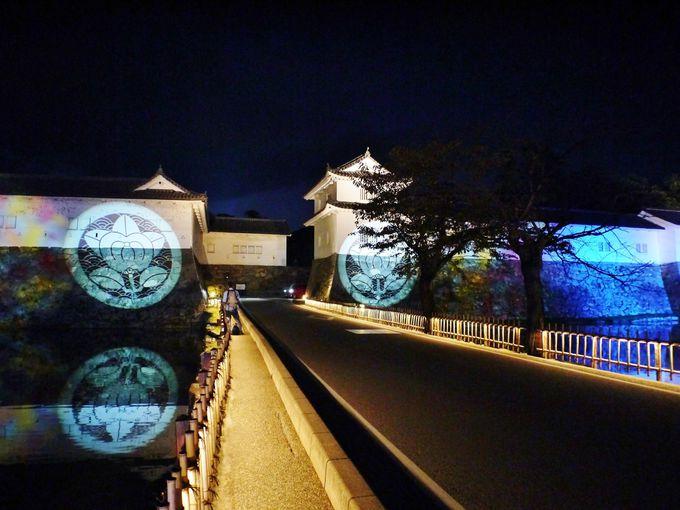 1日目午後:彦根城下町で食べ歩き