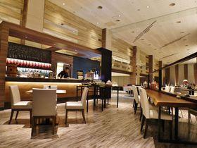 「琵琶湖マリオットホテル」で湖畔のマリオットクオリティを満喫