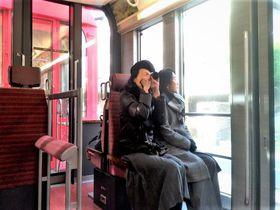 ロマンスカーで行く「箱根で女子旅」一泊二日のモデルコース