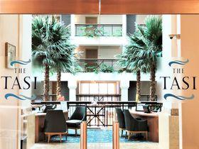 グアムの大人リゾート!ヒルトングアム「THE TASI」