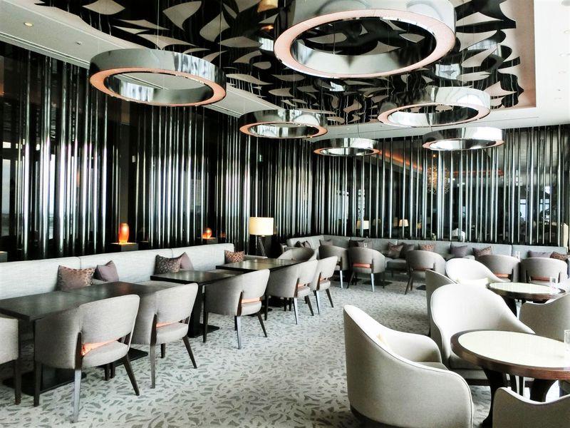 「リーガロイヤルグラン沖縄」は国際通り近くのオトナ女子御用達ホテル