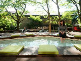 令和時代の新しい箱根旅!「箱根 ゆとわ」で選べる2つの滞在スタイル