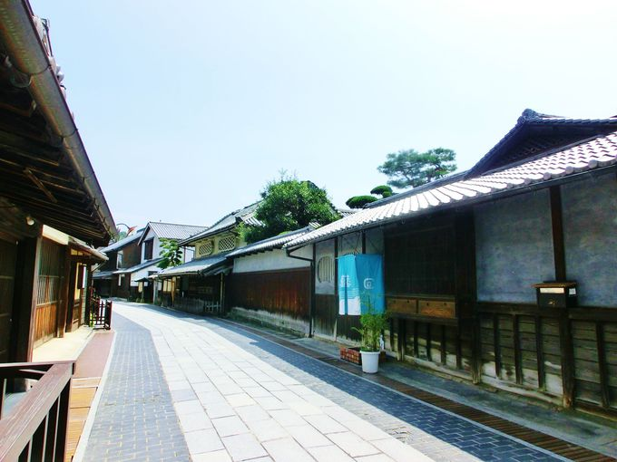 広島観光1日目午後:大久野島〜呉で、3つのパターンからチョイス