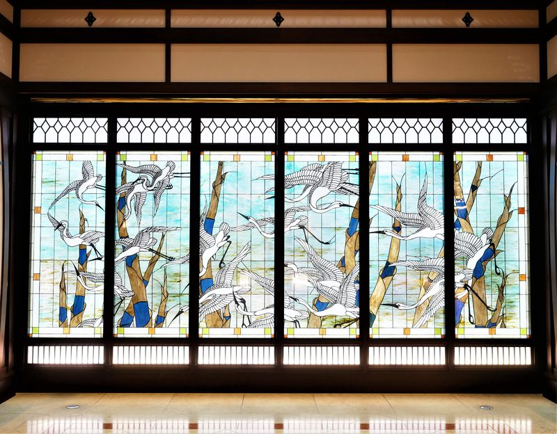 「京都山科 ホテル山楽」なら静かで便利な京都旅行が叶う!