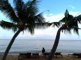 ベトナムビーチリゾート「フーコック島」観光&過ごし方ガイド