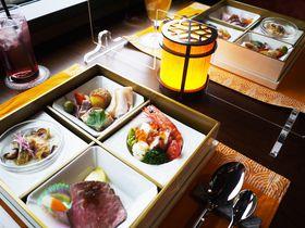 香川と徳島の美味しいとこどり!観光列車「四国まんなか千年ものがたり」