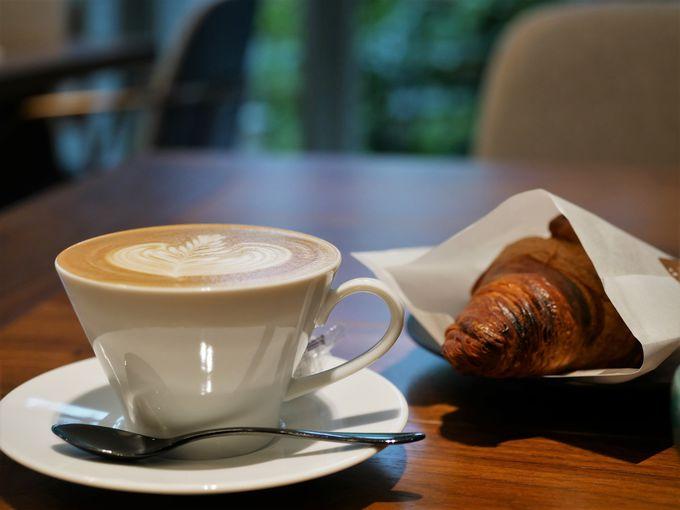 ちょっとずつ色んな種類が嬉しい「アップステアーズ朝食」