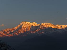 ネパール第二の観光都市「ポカラ」のおすすめスポットと過ごし方