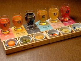京都「SVB KYOTO」クラフトビールの未来をご一緒に!