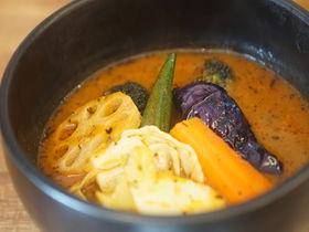 野菜が美味しい北海道でヴィーガン料理を満喫!札幌のおすすめ店4選