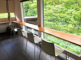 北海道の絶景を楽しめるレストラン4選!心もお腹も満たされよう